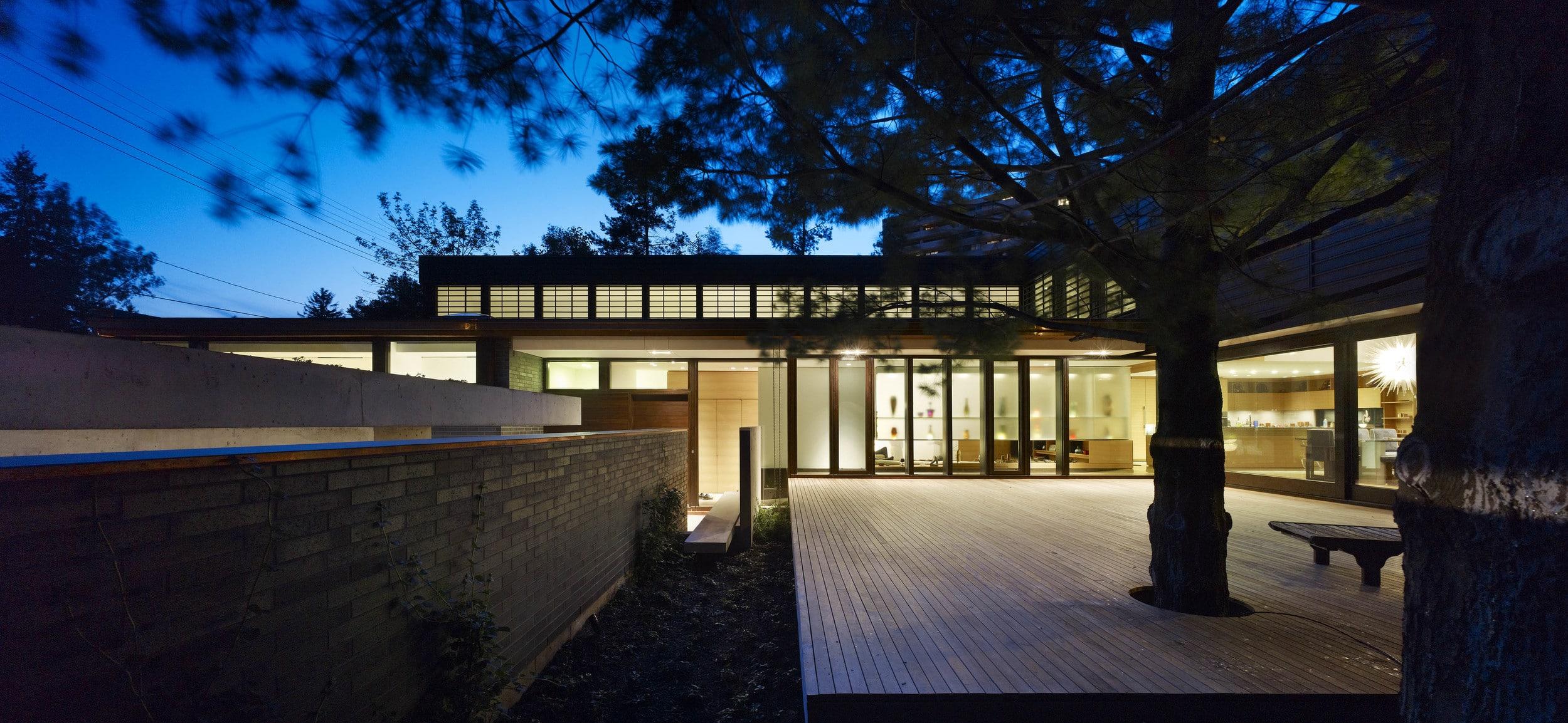 Ian-MacDonald-Architect-Inc_Ottawa-Residence